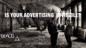 Adelaide Advertising Agencies